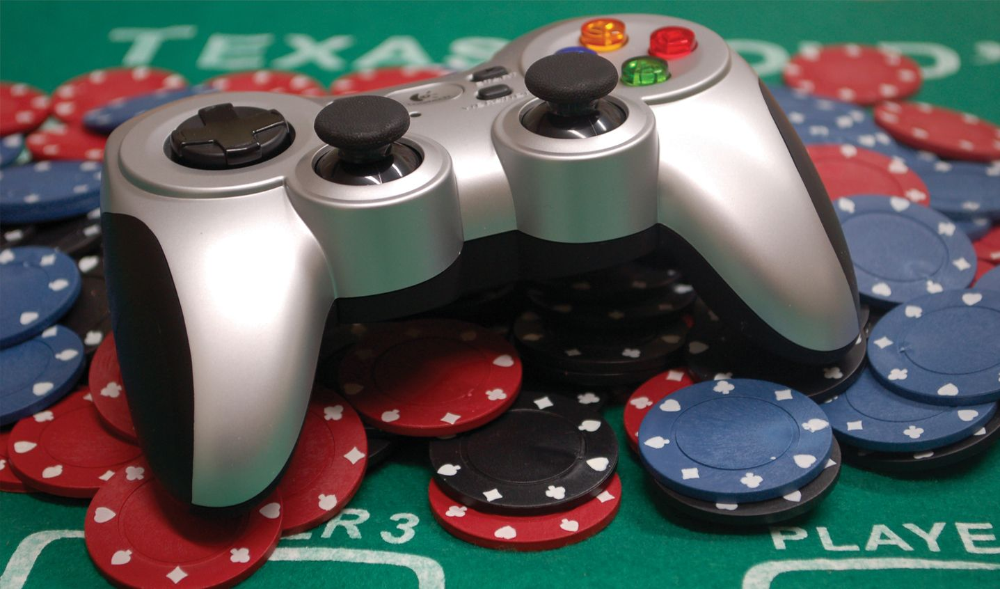 b spot gambling reviews